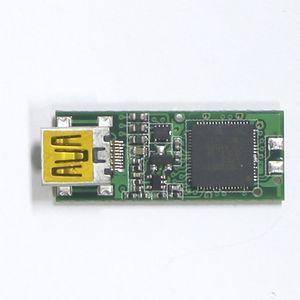 data transfer module
