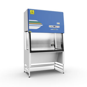 type B2 microbiological safety cabinet