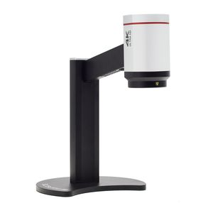 medical microscope / inspection / multi-function / for dental laboratories