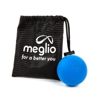 small massage ball