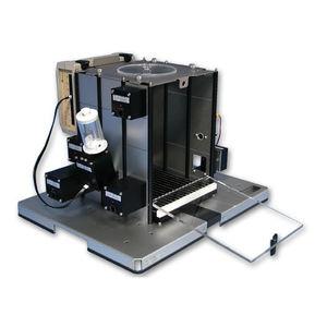 modular operant conditioning system