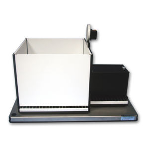passive avoidance operant behavior system / for mice / for rats / for animal research