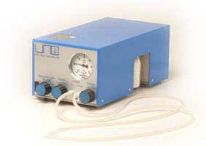 animal research ventilator