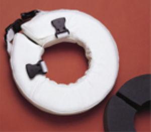 washable veterinary collar