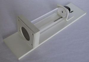 body plethysmograph / for animals / for animal research