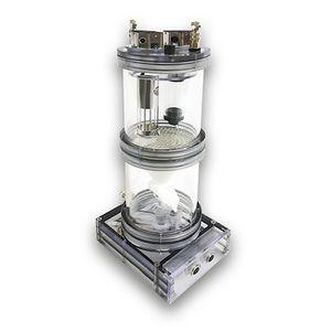 indirect calorimetry metabolic cage