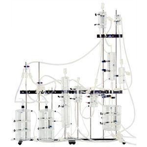 cardiology organ perfusion system