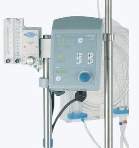 centrifugal blood pump