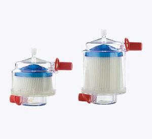 air filter / extracorporeal circulation / arterial