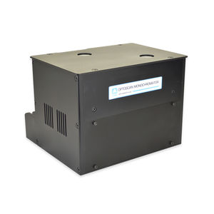 medical imaging transmission system