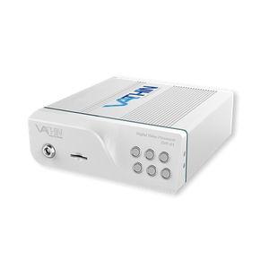 endoscopy video processor