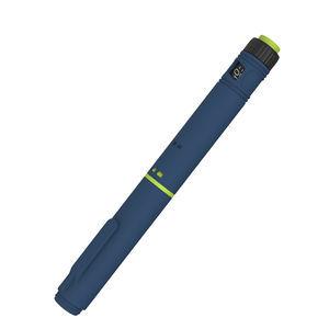 insulin pen injector