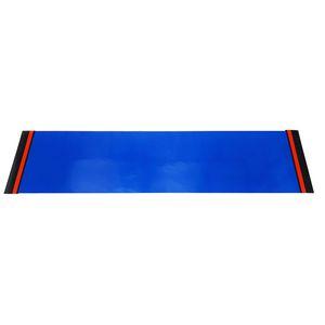 anti-slip medical mat