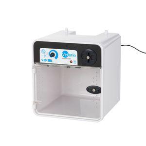 veterinary incubator