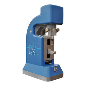 research syringe pump / 1-channel