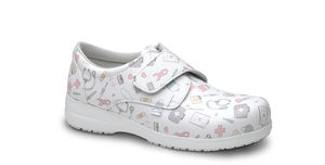 women's hospital shoes