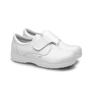 unisex hospital shoes