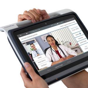 Bluetooth telehealth system