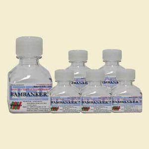 medium reagent / for cell cryopreservation / liquid