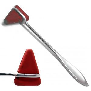 Taylor reflex hammer