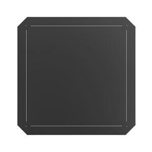 fluoroscopy flat panel detector / 9 x 9