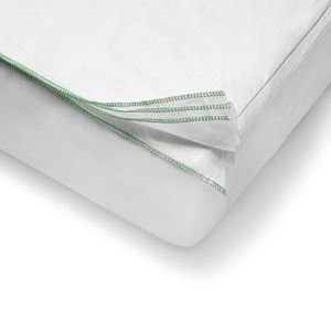 medical mattress protection cover