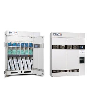 supply automated dispensing system