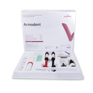 endodontics instrument kit