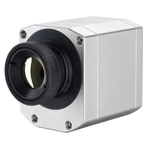 medical thermal camera