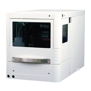 laboratory autosampler