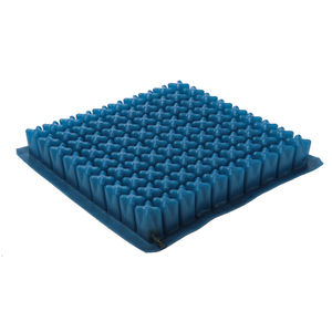 seat cushion / foam / gel / anti-decubitus
