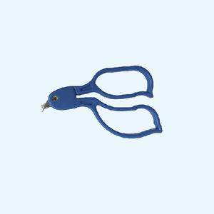 medical staple remover