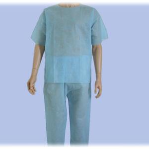 scrub uniforms