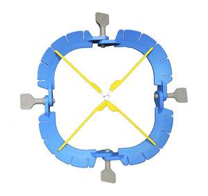 abdominal retractor