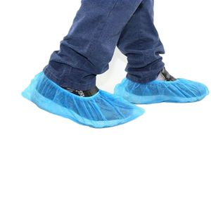 laboratory medical shoe covers