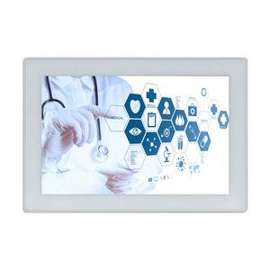 Intel® Atom™ medical panel PC