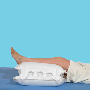 leg positioning cushion