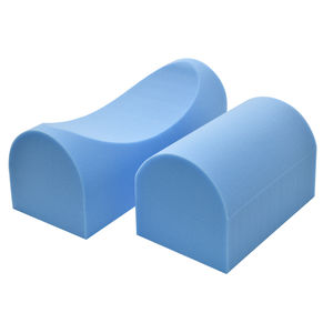 pelvic positioning cushion