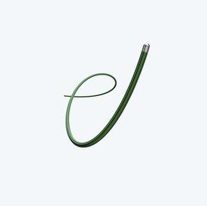 catheter guidewire