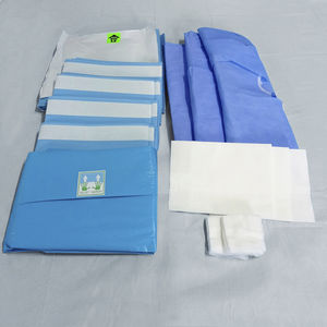 orthopedic surgery drape