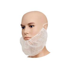 hospital beard-cover