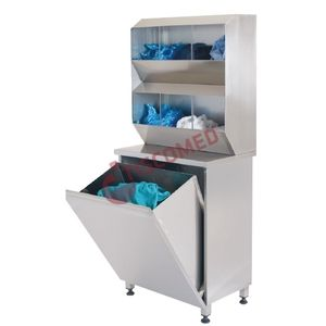 multi-function cabinet