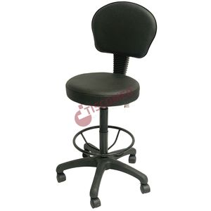 Stool With Adjustable Backrest All Medical Device Manufacturers Videos