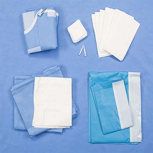 delivery medical kit