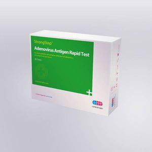 rapid gastrointestinal disease test