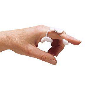 finger orthosis