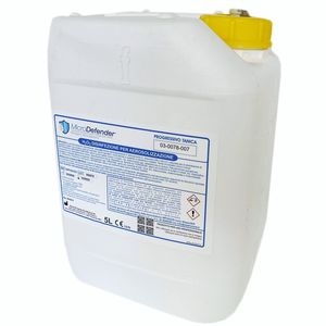 5000 mL surface disinfectant
