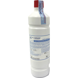 1000 mL surface disinfectant