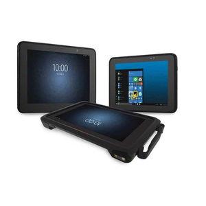 Intel® Atom™ medical tablet PC