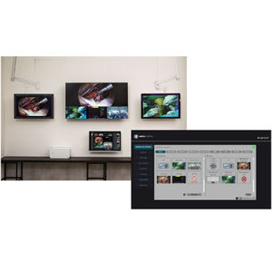 OR video system